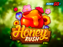 Honey_Rush_Picture