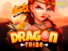 Dragon_Tribe_Picture