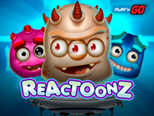Reactoonz_picture