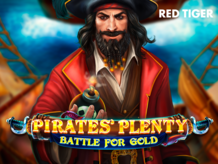 Pirates_Plenty:_Battle_for_Gold_Picture
